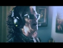 Black Country Communion - The Cove (Official Studio Video)
