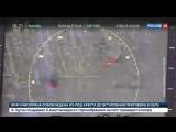 Новости на «Россия 24»  •  США сокращают группировку своих военных в Ираке