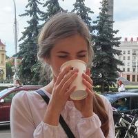 Ксения Курилович