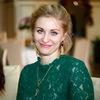 Юлия Бабаева