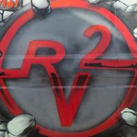 r2vkrd