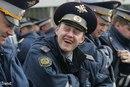 Константин Ладанин фото #44