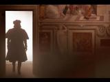Рафаэль | Raffaello: Il Principe delle Arti