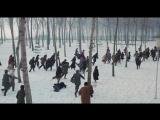 Рабочий класс идёт в рай (1971) - драма. Элио Петри
