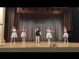 25.01.18 песня про уфу