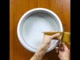 6 идей для выпечки, граничащих с гениальностью