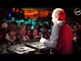 Deep House presents: Etienne de Crécy Spring Mix @ Wanderlust Paris for Cercle [DJ Live Set HD 720]