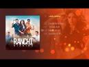 Ranchi Diaries 2017 Full Album Audio Jukebox Soundarya Sharma Himansh Kohli