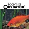 Söchting Oxydator-Кислород для вашего аквариумa