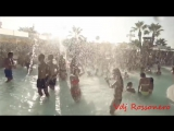 C Block - So strong out (Ibiza Deep Summer rmx)