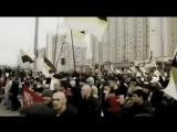 Ваня Воробей - Умирает моя страна