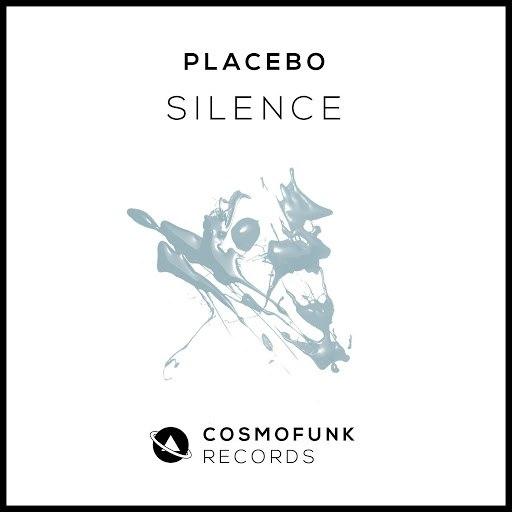 Placebo альбом Silence