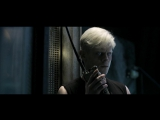 Вторжение пришельцев: S.U.M.1 / Sum1 (2017) HD 720p