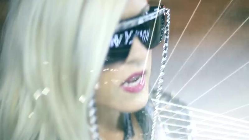 DJ Ella feat. Ricky J - Welcome To The Club 2012 (Dween Remix)(VJ Tony video edit)