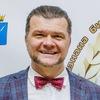 Andrey Ryskin