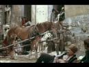 Долгий путь в лабиринте. (1 и 2 серии. из 3) 1981.(СССР. фильм-драма, военный)