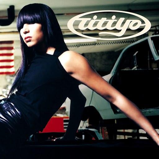 Titiyo альбом Come Along (Remastered)