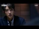 Мыслить как преступник 17/20 Южная Корея 2017 озвучка STEPonee МVO