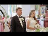 весілля Володі та Христі ( 1 частина)