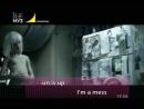 Sia — Chandelier (Муз-ТВ) Караокинг
