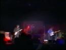 Агата Кристи концерт в Ростове 1997 год! Любительская запись, раритет!