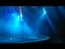 Circus in Baranovichi - 03.mp4