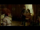 Трейлер фильма - Не бойся темноты _ Don_t Be Afraid of the Dark (2010)_480p_alt