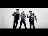 Victoria Kern feat. Bodybangers &amp Nicco - Europe