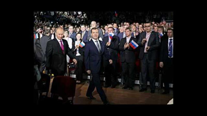 России дали 180 дней, или Путин уйдет или конфискация на западе, - Пионтковский