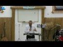 «РОЖДЕСТВО» — Р.КУХАРОВСКИЙ. ЕМО МАИМ ЗОРМИМ ИЗРАИЛЬ
