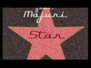 Floorphilla Feat. Majuri 'Star' (Masstaff Extended Mix)