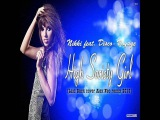 Nikki feat. Disco-Voyage - High Society Girl (Laid Back cover Alex Neo remix 2016)