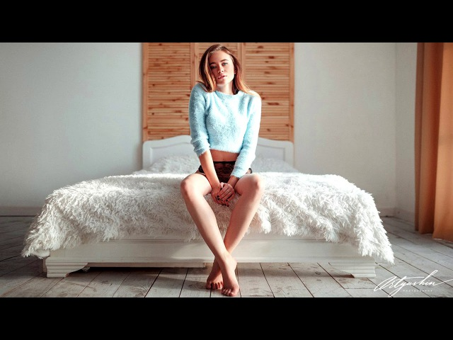 The Best Of Chill Out Vocal Deep House Remixes Of Popular Songs 2017