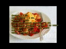 Рецепт лобио по абхазски