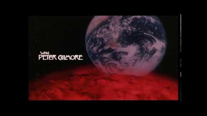 Вожди Атлантиды (Фильм 1978) - 003 часть (из 204)