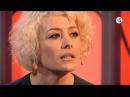 Человек-невидимка • 8 сезон • Человек-невидимка   8 сезон, 5 выпуск   Екатерина Волкова