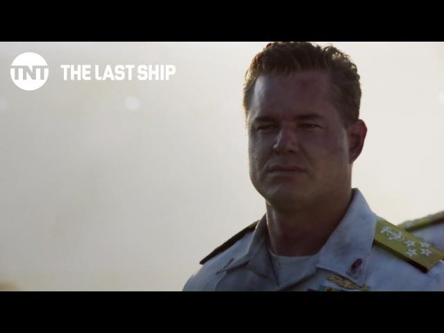 Последний корабль (5 сезон) / Трейлер