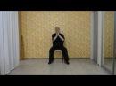 ДЫХАНИЕ ПЕРВИЧНО Комплекс дыхательной гимнастики сидя без комментариев.