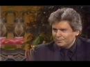 Raphael en Y aqui esta… con Veronica Castro México. 1989 Completo