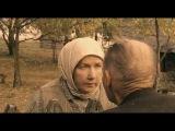 Военные фильмы 2017 Захватчики. Новые русские филь
