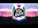 Camila Cabello - Havana ft. Young Thug (TULE Remix)