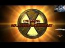 Dozkoz и Duke Nukem 3D. 1 стрим Чат-рулетка Алкострим. 1 часть.