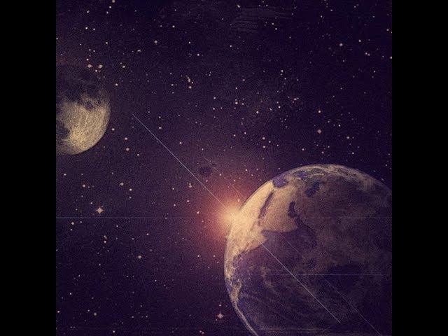 El Espacio HD Los climas del cosmos Documental JC HD