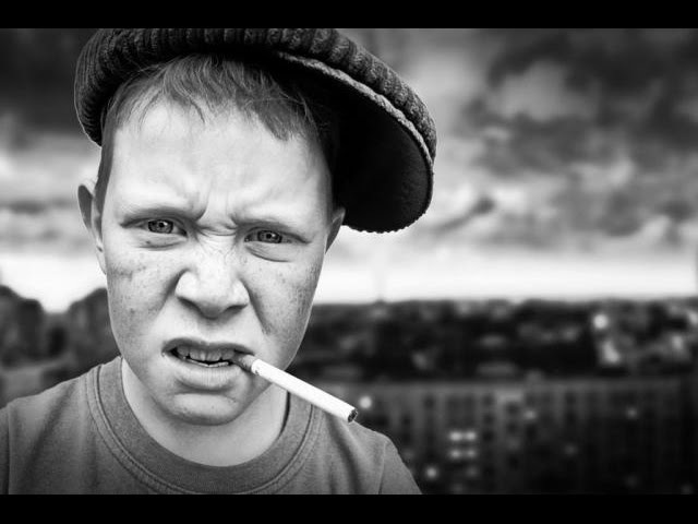 Трудный подросток: переходный возраст или вина родителей? (полный выпуск) | Говор...