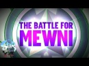 The Battle For Mewni Trailer   Star vs. the Forces of Evil   Disney XD