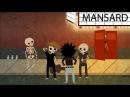 Mansard - Эпитаф