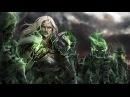 Line][age Classic [Gran Kain] Necromancer