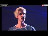 Justin Bieber   Where Are
