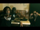 38 Slimm featuring Squirm G Black Sosa Fuck Up The Profit Official Music Video