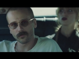Portugal. The Man - Live In The Moment (2017) (Indie Pop)